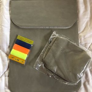 Laptop Sleeve-15-16 inches